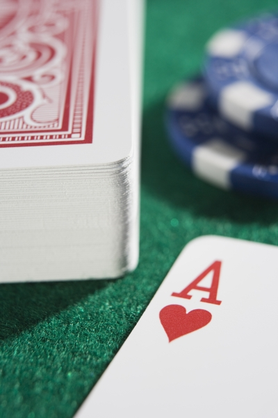 2124453-deck-of-cards-and-chips-with-ace-of-hearts